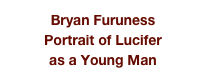 Bryan Furuness